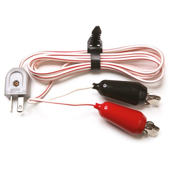 Кабель зарядки АКБ для Honda BF5 и бензогенераторов Honda в Ардоне