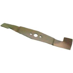 Нож для газонокосилки HRE 370A2 PLE с 2011г.в. в Ардоне
