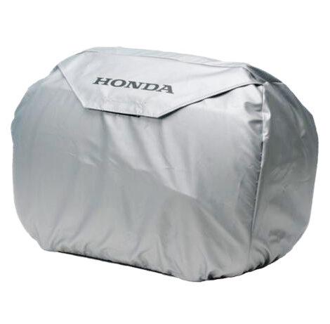 Чехол для генераторов Honda EG4500-5500 серебро в Ардоне