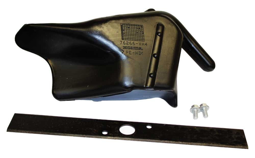 Рама для мешка травосборника Honda HRX537 в Ардоне